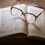 blog spelling small